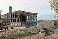 Abriss 02 Stadtbad Koblenz 2015.jpg