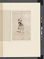 Académie Royale de Musique. Melle Carlotta Grisi dans Paquita. 1r acte (NYPL b12149137-5239638).tiff
