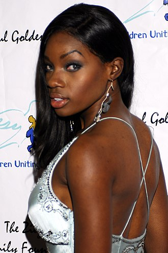 DanceLife - Celestina at the 79th Annual Academy Awards Children Uniting Nations/Billboard after-party