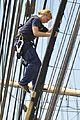 Academy Cadet 3rd Class Chloe Harmon 120712-G-TG089-319.jpg