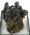Acanthite-Polybasite-247917.jpg
