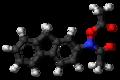 Acetoxyacetylaminofluorene-3D-balls.png