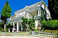 Achilleion auf Korfu - panoramio (1).jpg