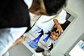Aciso em Iranduba ofereceu corte de cabelos por profissionais do Senac (8030642871).jpg