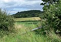 Across the fields to Broughton Hill - geograph.org.uk - 909631.jpg
