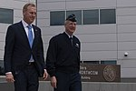 Acting Secretary of Defense Visits NORAD and NORTHCOM 190409-D-BN624-219.jpg