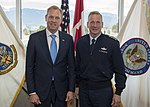 Acting Secretary of Defense visits NORAD & USNORTHCOM 190409-F-ZZ999-550.jpg