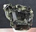 Actinolite-540096.jpg
