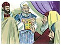 Acts of the Apostles Chapter 4-7 (Bible Illustrations by Sweet Media).jpg
