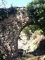 Acueducto de Chircales, Valdepeñas de Jaén.jpg