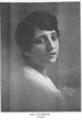 AdaNavarrete1917MusCour2.png