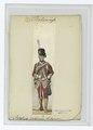 Adalige (Ungarische Leibgarde). 1763 (NYPL b14896507-90142).tiff
