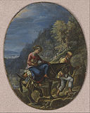 Adam Elsheimer - The Flight into Egypt - Google Art Project.jpg