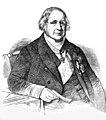 Adam Wilhelm Moltke1859.jpg
