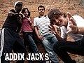 Addix Jack's.jpg