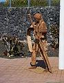 Adeje living statue B.jpg