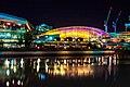 Adelaide (39963672331).jpg