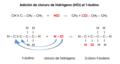 Adición de HCl al 1-butino.png