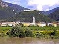 Adige Calliano Castelbeseno.jpg