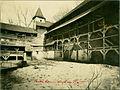 Adler - Biserica din Prejmer.jpg