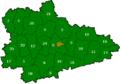 Admin-map-Kurgan-region.png