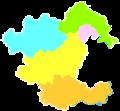 Administrative Division Jieyang.png