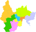 Administrative Division Yanbian.png