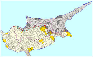 Administrative map of Cyprus.jpg