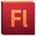 Adobe Flash Professional CS5 icon.png