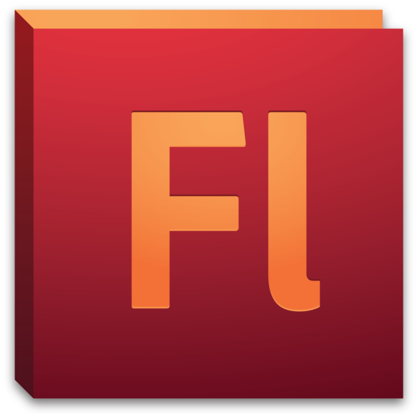 File:Adobe Flash Professional CS5 icon.png