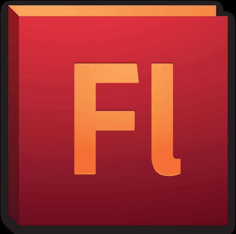 скачать Adobe Flash Cs5 торрент - фото 3