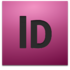 Adobe InDesign CS4 icon.png