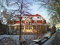 Adolf-Galland-Jugendgästehaus.jpg