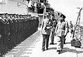 Adolf Hitler en visite en Italie.jpg