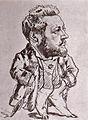 Adolphe Seyboth.jpg