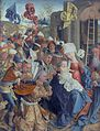 Adoration of the Kings, by Master of the Mondsee.jpg