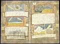 Adriaen Coenen's Visboeck - KB 78 E 54 - folios 077v (left) and 078r (right).jpg