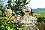 Adriatic Strike June 2, 2015 150602-A-DO858-334.jpg