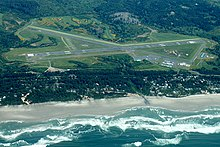 Aerial Newport Oregon Airport May 2012.JPG