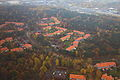 Aerial photo of Gothenburg 2013-10-27 039.jpg