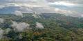 Aerial photograph of Viti Levu near Nadi 2.jpg