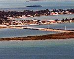 Aerial photographs of Florida MM00034167x (7136338721).jpg