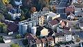 Aerial view - Lörrach - Reissmühle1.jpg