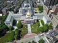 Aerial view of Massachusetts City State House 2.jpg