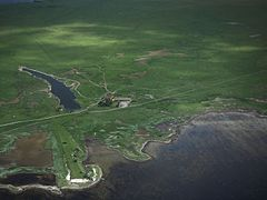 Aerial view of Saltholm - 2.jpg