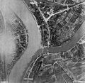 Aerial view of Wasserbillig, Luxembourg, circa on 8 January 1945 (193771668).jpg