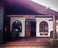 Aero Club East Africa.jpg