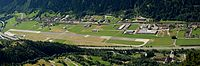 Aeroporto di Ambri Ambri Airport (LSPM).jpg