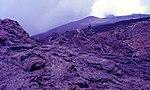 Aetna-142-Lavaspitzen-1986-gje.jpg