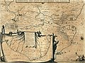 Afbeelding der stadt fortressen van Parayba.jpg